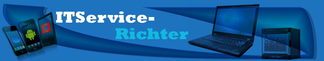 ITService-Richter